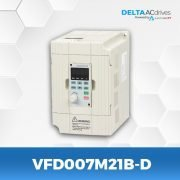 VFD007M21B-D-VFD-M-Delta-AC-Drive-Right-R