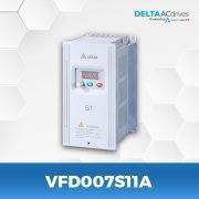 VFD007S11A-VFD-S-Delta-AC-Drive-Right
