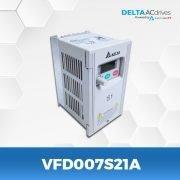 VFD007S21A-VFD-S-Delta-AC-Drive-Left