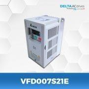 VFD007S21E-VFD-S-Delta-AC-Drive-Right