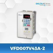 VFD007V43A-2-VFD-VE-Delta-AC-Drive-Right