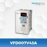 VFD007V43A-VFD-VE-Delta-AC-Drive-Right