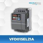 VFD015EL21A-VFD-EL-Delta-AC-Drive-Right