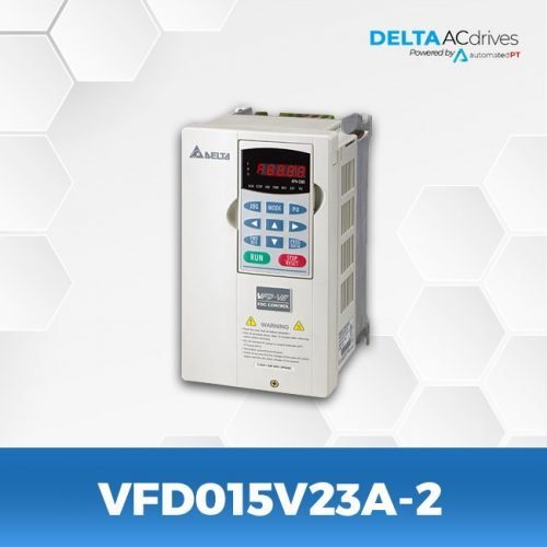 VFD015V23A-2-VFD-VE-Delta-AC-Drive-Right