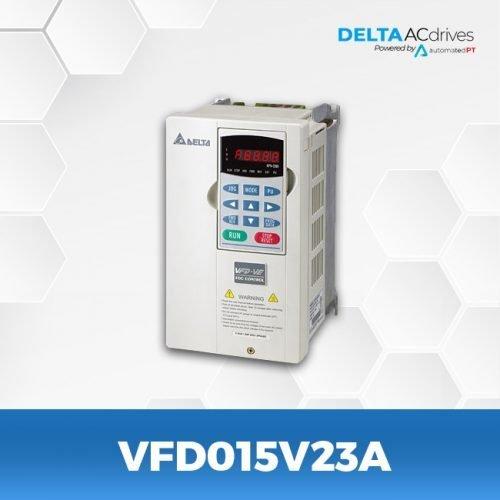 VFD015V23A-VFD-VE-Delta-AC-Drive-Right