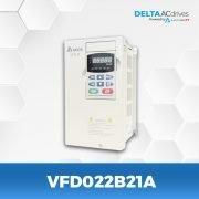 VFD022B21A-VFD-B-Delta-AC-Drive-Right
