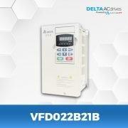 VFD022B21B-VFD-B-Delta-AC-Drive-Right