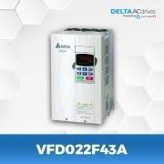 VFD022F43A-VFD-F-Delta-AC-Drive-Right