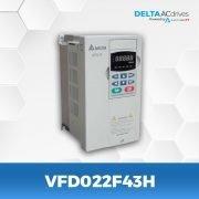 VFD022F43H-VFD-F-Delta-AC-Drive-Left