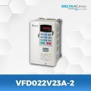 VFD022V23A-2-VFD-VE-Delta-AC-Drive-Right