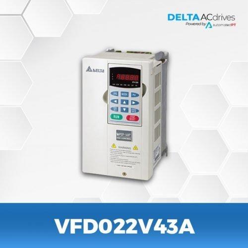 VFD022V43A-VFD-VE-Delta-AC-Drive-Right