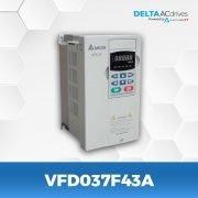 VFD037F43A-VFD-F-Delta-AC-Drive-Left