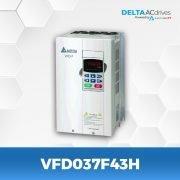 VFD037F43H-VFD-F-Delta-AC-Drive-Right