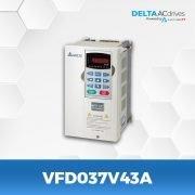 VFD037V43A-VFD-VE-Delta-AC-Drive-Right