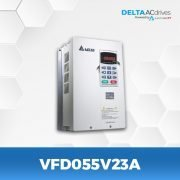 VFD055V23A-VFD-VE-Delta-AC-Drive-Left