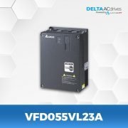 VFD055VL23A-VFD-VL-Delta-AC-Drive-Right