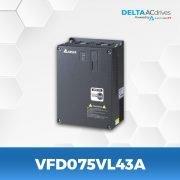 VFD075VL43A-VFD-VL-Delta-AC-Drive-Right