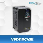 VFD110C43E-VFD-C2000-Delta-AC-Drive-Otherside
