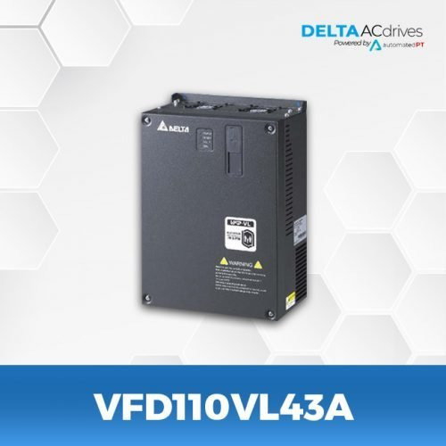VFD110VL43A-VFD-VL-Delta-AC-Drive-Right
