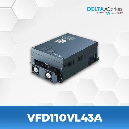 VFD110VL43A-VFD-VL-Delta-AC-Drive-Topside