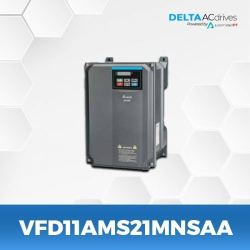 VFD11AMS21MNSAA-VFD-MS-300-Delta-AC-Drive-Right