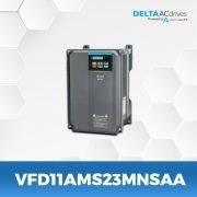 VFD11AMS23MNSAA-VFD-MS-300-Delta-AC-Drive-Right