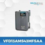 VFD13AMS43MFSAA-VFD-MS-300-Delta-AC-Drive-Right