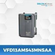 VFD13AMS43MNSAA-VFD-MS-300-Delta-AC-Drive-Right