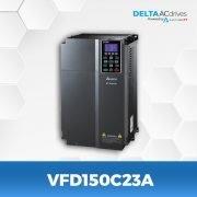 VFD150C23A-VFD-C2000-Delta-AC-Drive-Right