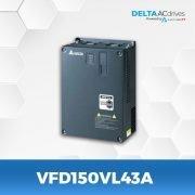 VFD150VL43A-VFD-VL-Delta-AC-Drive-Right
