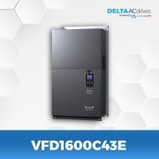VFD1600C43E-VFD-C2000-Delta-AC-Drive-Right