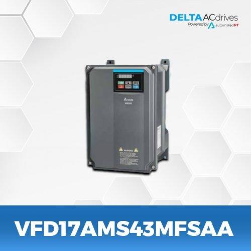 VFD17AMS43MFSAA-VFD-MS-300-Delta-AC-Drive-Right