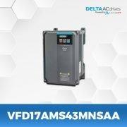 VFD17AMS43MNSAA-VFD-MS-300-Delta-AC-Drive-Right