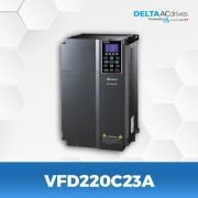 VFD220C23A-VFD-C2000-Delta-AC-Drive-Right