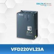 VFD220VL23A-VFD-VL-Delta-AC-Drive-Right