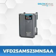 VFD25AMS23MNSAA-VFD-MS-300-Delta-AC-Drive-Right