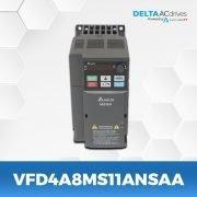 VFD4A8MS11ANSAA-VFD-MS-300-Delta-AC-Drive-Top