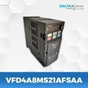 VFD4A8MS21AFSAA-VFD-MS-300-Delta-AC-Drive-Left