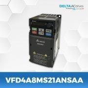 VFD4A8MS21ANSAA-VFD-MS-300-Delta-AC-Drive-Right