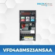 VFD4A8MS23ANSAA-VFD-MS-300-Delta-AC-Drive-Interior