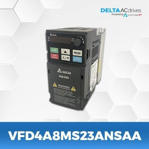VFD4A8MS23ANSAA-VFD-MS-300-Delta-AC-Drive-Right