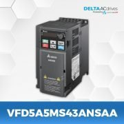 VFD5A5MS43ANSAA-VFD-MS-300-Delta-AC-Drive-Right