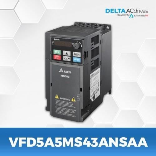 VFD5A5MS43ANSAA-VFD-MS-300-Delta-AC-Drive-Right