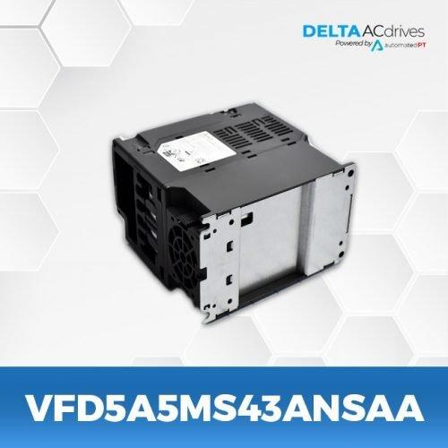 VFD5A5MS43ANSAA-VFD-MS-300-Delta-AC-Drive-Underside