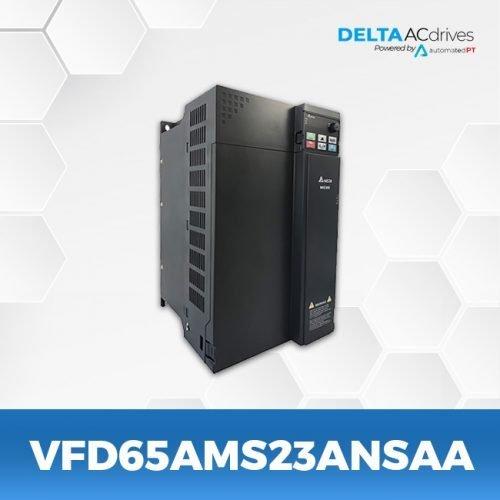 VFD65AMS23ANSAA-VFD-MS-300-Delta-AC-Drive-Left