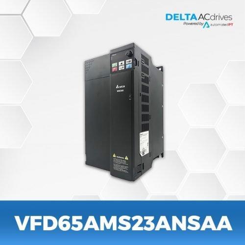 VFD65AMS23ANSAA-VFD-MS-300-Delta-AC-Drive-Right