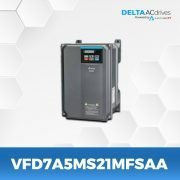 VFD7A5MS21MFSAA-VFD-MS-300-Delta-AC-Drive-Right
