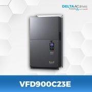 VFD900C23E-VFD-C2000-Delta-AC-Drive-Right