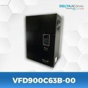 VFD900C63B-00-VFD-C2000-Delta-AC-Drive-Right