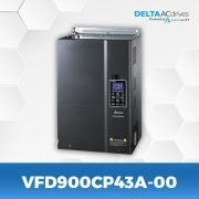 VFD900CP43A-00-VFD-CP2000-Delta-AC-Drive-Right